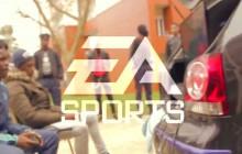 «EA Sports Starsteunegame», le rap qui réinterprète le jingle mythique