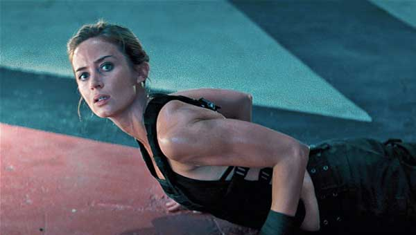 emily-blunt-edge-of-tomorrow