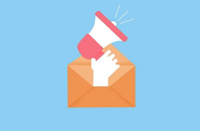 madmoiZelle a besoin de vous! Répondez à l'enquête NetObserver 2016!