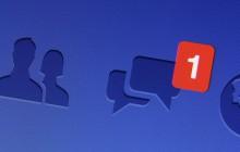 Facebook nous aurait caché une autre boîte de réception (et on peut y accéder!)