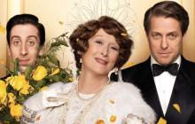 « Florence Foster Jenkins» avec Meryl Streep et Hugh Grant va vous faire déchanter