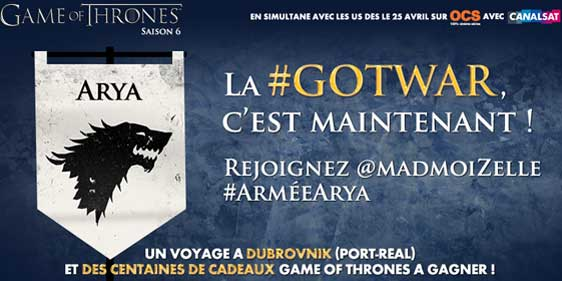 game-of-thrones-gotwar-saison-6-2