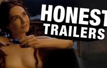 « Game of Thrones » a droit à un deuxième trailer honnête !
