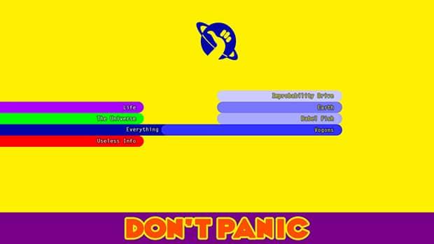 h2g2-dont-panic