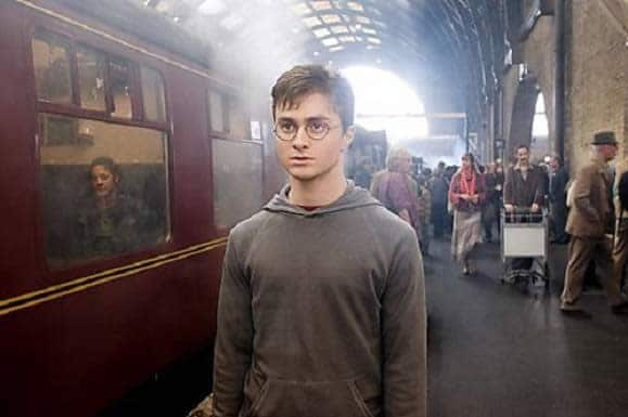 harry-potter-quai-gare