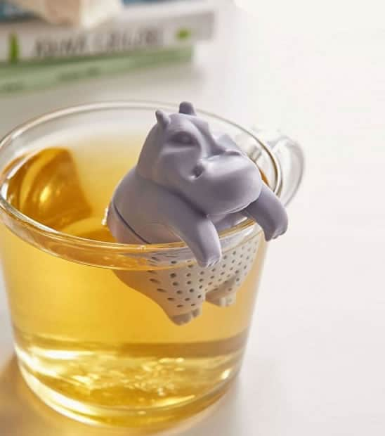 hippopotame-the-infuseur-3
