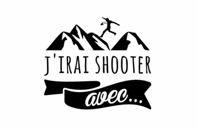 La websérie sur la photo «J'irai shooter avec» prépare sa saison2