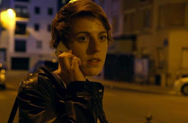 « Julie», une web série mêlant science fiction et féminisme à soutenir d'urgence!