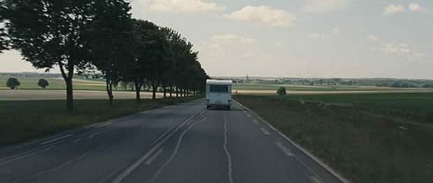 les-habitants-caravane-route