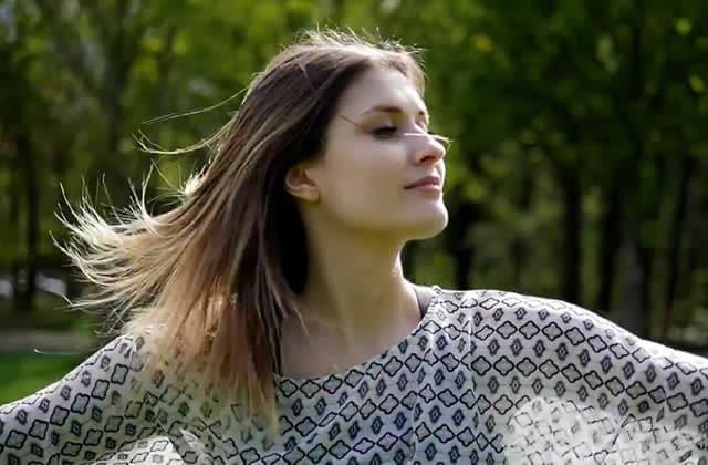 «Libre», un court-métrage sur les violences conjugales
