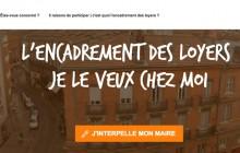 Les loyers parisiens restent trop chers, malgré la loi d'encadrement des prix
