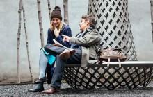 «Maggie a un plan», savoureuse comédie avec une héroïne pas comme les autres!