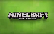«Minecraft» débarque en réalité virtuelle sur l'Oculus Rift!