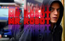« Mr. Robot » season_2.0 a son trailer !