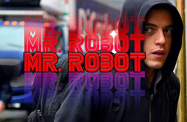 «Mr. Robot» season_2.0, c'est ce soir !