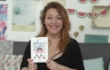 «Maggie a un plan» raconté par Rebecca Miller & Greta Gerwig