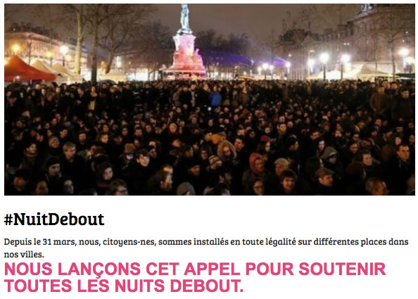 nuitdebout-petition