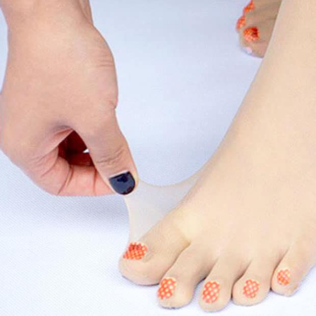 ollant-nail-art-mode-wtf-japon-2