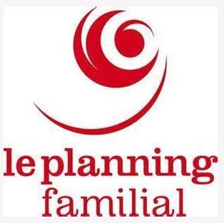 planning-familial-fourmies