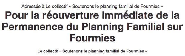 planning-familial
