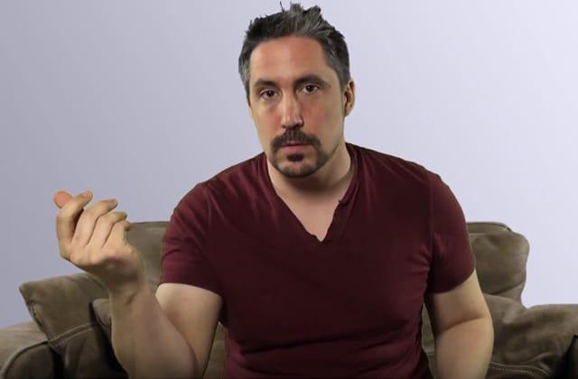 «Point de vue social» a sorti une vidéo en langue des signes pour le 1er avril