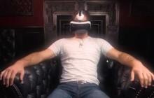 Le porno en réalité virtuelle, ou le turfu en direct dans ton slip
