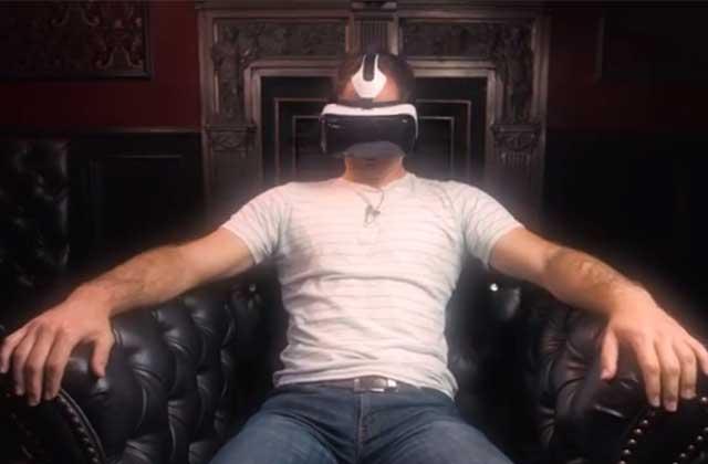 réalité porno photo grosse bite épaisse dure