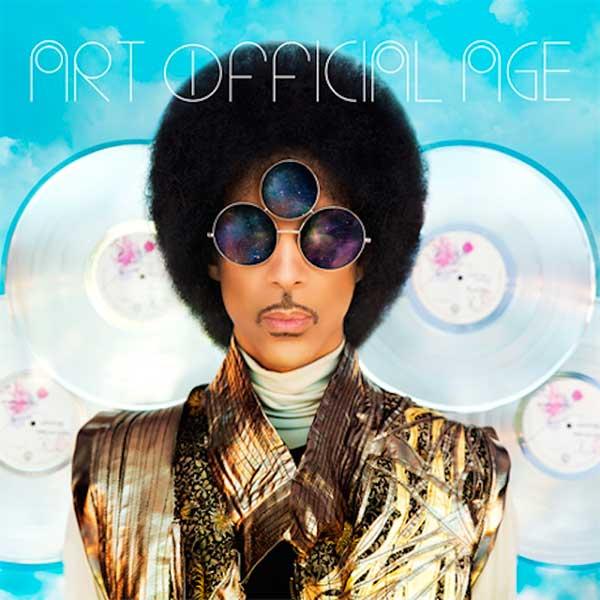 prince-album