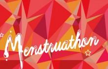 REPLAY — Le #Menstruathon, le hackathon sur les règles et ses mini-jeux en ligne!