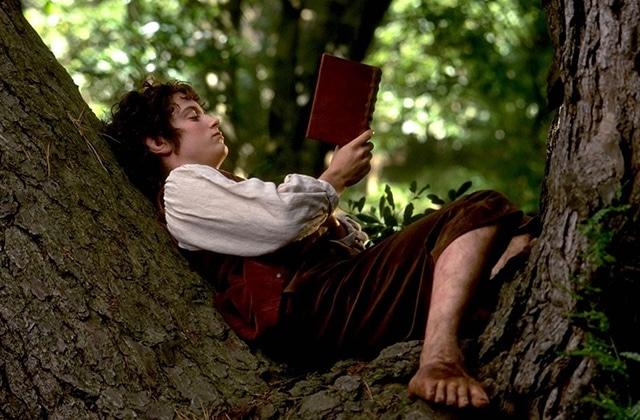 Trois romans de fantasy que j'aimerais (aussi) voir adaptés en séries télé