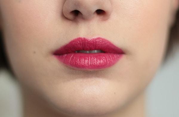 rose-lipstickqueen-lola-2