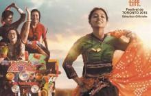«La Saison des femmes» dénonce la condition féminine en Inde
