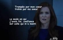 Scandal S05E17—Le récap rigolo