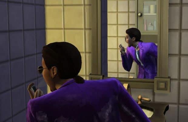 sims-miroir-charisme