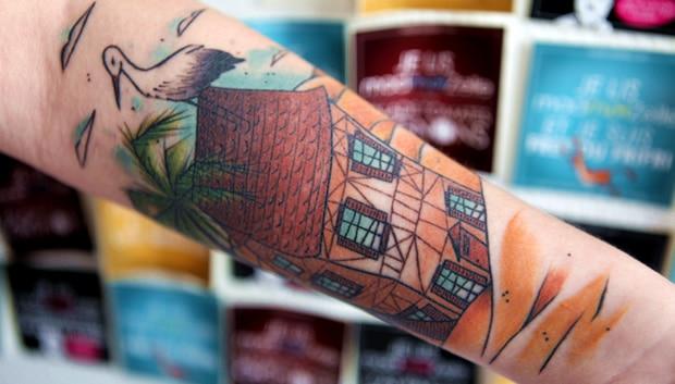 tatouage-mymy