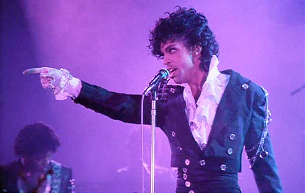 tenue-1-purple-rain