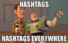 Quel hashtag à la con es-tu? #Test #Hashtag #InceptionDuHashtag