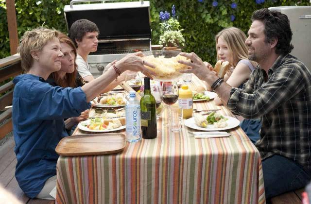 Ce moment où tes parents descendent de leur piédestal… et les leçons à en tirer