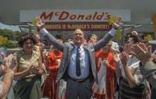«The Founder» revient sur la naissance de McDonald's dans sa bande-annonce