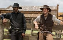 «Les Sept Mercenaires » (avec Chris Pratt) a un premier teaser!