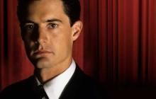 «Twin Peaks» revit… avec un casting 5 étoiles