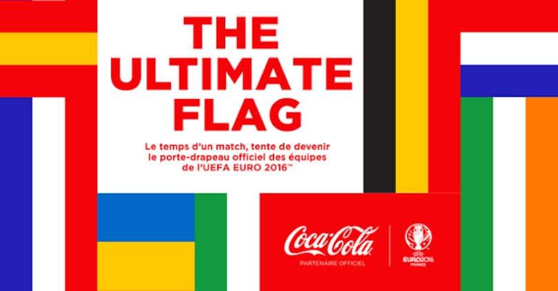 ultimate-flag-post8_facebook_720-810x423