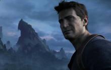 Uncharted 4 se dévoile dans un ultime trailer!