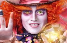 Urban Decay sort une collection de maquillage pour le nouvel Alice au Pays des Merveilles