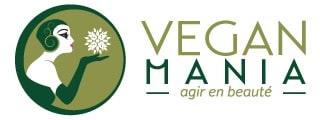 vegan-mania-logo