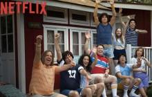 «Wet Hot American Summer » revient pour un 10 ans après!