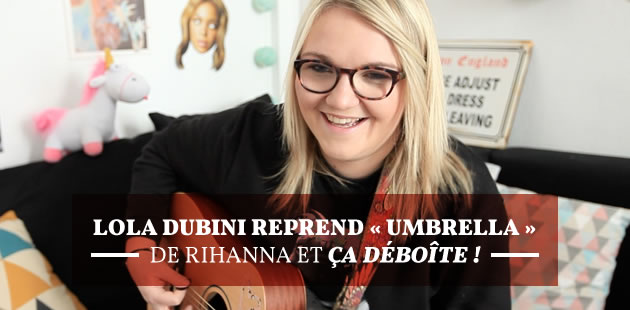 big-lola-dubini-cover-rihanna-acoustique
