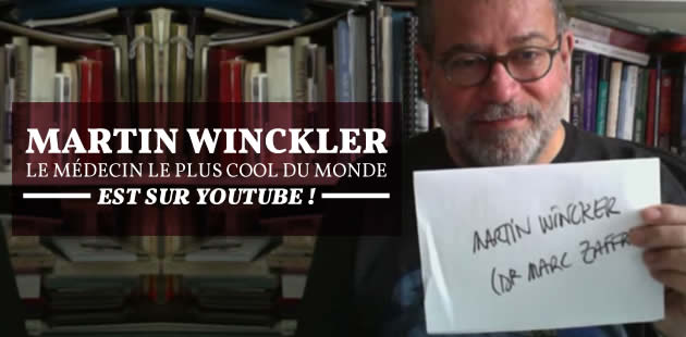 big-martin-winckler-youtube