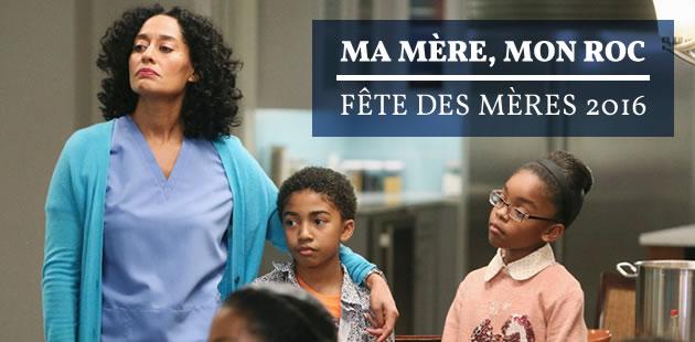 big-mere-roc-fete-meres-2016