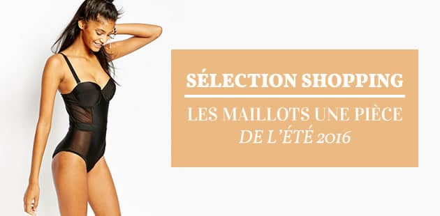 big-selection-shopping-maillots-1-piece-ete-2016